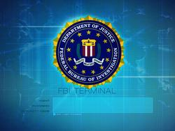 FBI Can Access Your Computer's Camera Without You Knowing