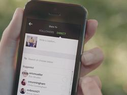 Instagram Direct Hands-On: Your Snapchat Replacement?