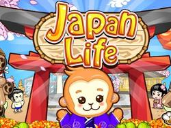 Japan Overtakes America as the Biggest Spender on Apps