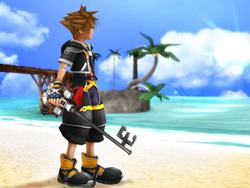 Kingdom Hearts 2.9 for PS3 and PS4 could be something real