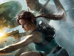 Two Tomb Raider Domain Registrations Suggest Two Different Sequels