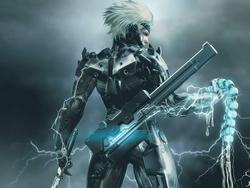 Metal Gear Solid V: Ground Zeroes Xbox 360 Version to have Raiden Missions