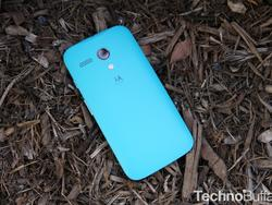 Moto G review: An Amazing Cheap Phone That Deserves Your Attention