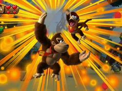 Donkey Kong and Kirby Star in the Closing Week of Super Smashing Sale