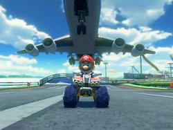 Mario Kart 8 Gets Brand New Trailer, Due Spring 2014