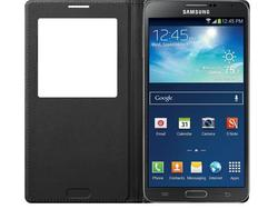 Galaxy Note 3 Wireless Charging Cover Now Available