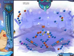 Peggle 2 review: Ode to Joy, Missing a Few Notes