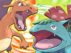 Pokémon producer wants to continue with remakes, and he should go back to Gen 1