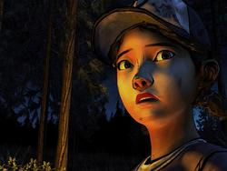 Telltale Wants to Finish The Walking Dead Despite Closure but Draws Backlash