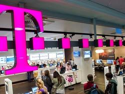 T-Mobile Appoints Gary King to Chief Information Officer Role