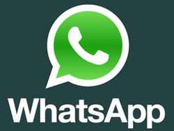 WhatsApp for iOS 7 Updated With New Design and Features