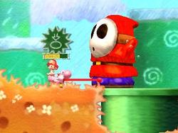 Our Most Anticipated Nintendo 3DS Games of 2014