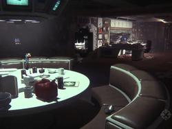 Alien: Isolation Gameplay Video Sports Nearly 8 Minutes of Terror