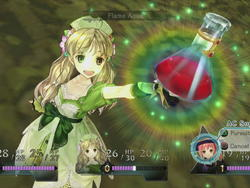 Gaming Trends in 2013: The JRPG! It Lives!