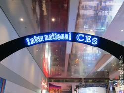 Jacob's First CES: 5 Things I Learned at the World's Biggest Tech Show