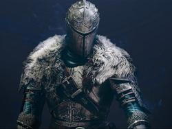 "Dark Souls II Was ""Unplayable and Broken"" Before Graphical Downgrade"