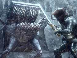 Capcom: Development for Next Gen is 8 to 10 Times More Work
