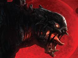 Evolve's 3GB day-one patch will improve load times and performance
