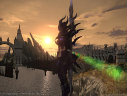 Final Fantasy XIV Director Explains Why The First Version Was So Awful
