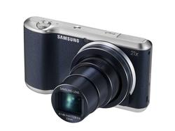 Samsung NX30 Launching Today for $1,000, Galaxy Camera 2 in March for $450