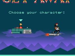 Snoop Lion Music Video Loves the Pokémon Series a Little Too Much