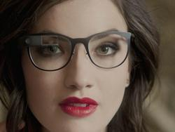 Google Announces Partnership With Maker of Ray-Ban, Oakley