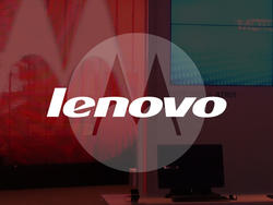 Lenovo's Motorola Mobility Acquisition: Thoughts on the Surprise Move