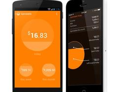App of the Week: Level Money Makes it Easy to Manage Your Finances