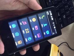 Nokia Normandy Android Phone Ready, If Politics Don't Get in the Way, Sources Say
