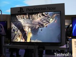 PlayStation Now Games Could Cost $4.99/$5.99 to Rent