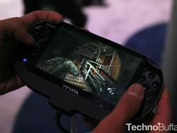 Sony PlayStation Now Hands-On: Streaming Bliss for Gamers