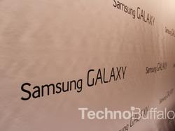 Galaxy S6 TouchWiz Said to Resemble Stock Android