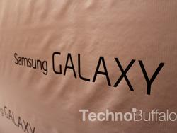 Samsung's Metal Galaxy Alpha Priced, Specs Revealed