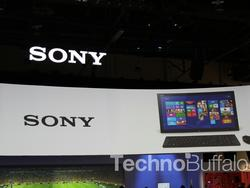 Sony is in Financial Trouble in Spite of the PlayStation Line