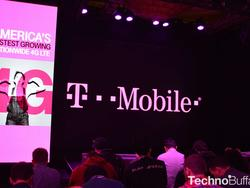 T-Mobile to Offer LTE-Enabled Tablets at Wi-Fi Prices