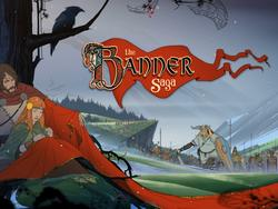 "Apple and Banner Saga Developer are Frustrated with ""Race to the Bottom"" Pricing"