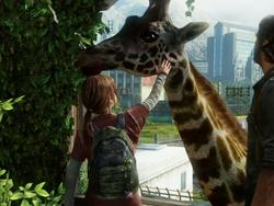 The Last of Us Remastered Gets a $10 Price Cut, Pre-orders Will Get a Refund