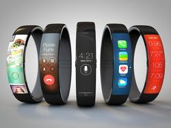"iOS 8 To Feature ""Healthbook"" App; iWatch To Track Vital Signs"