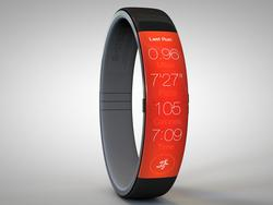 iWatch to be Subsidized by Health Insurers, Suggests Analyst
