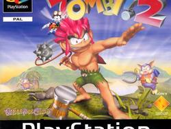 Tomba! 2 Now Available on PlayStation Network for $5.99