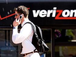 Verizon Transparency Report: Over 320,000 Government Requests In 2013