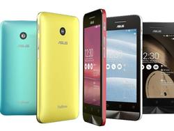 Mobile Trends in 2013: Cheaper Unlocked Phones