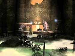 Child of Light to Be Released on April 30th, New Trailer