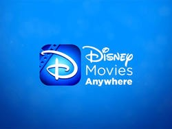 Disney Movies Anywhere App Integrates With Your iTunes Movie Collection