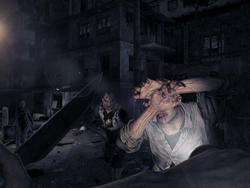 """Dying Light's Release Dates Confirmed, Free """"Be The Zombie"""" Mode"""