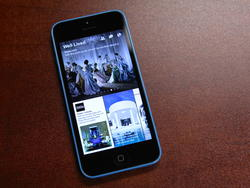 Facebook Paper Hands-On: The Facebook App Everyone Should Use