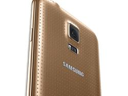 Recapping Samsung's Big Unpacked Event: What Was Your Favorite?