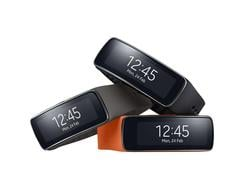 Samsung Releases New SDKs for Gear 2 and Gear Fit