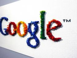 Google's New Acquisition Hints at Set-Top Box Heavy on Gaming