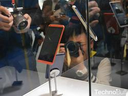 HTC Desire 816 Launch Date Teased